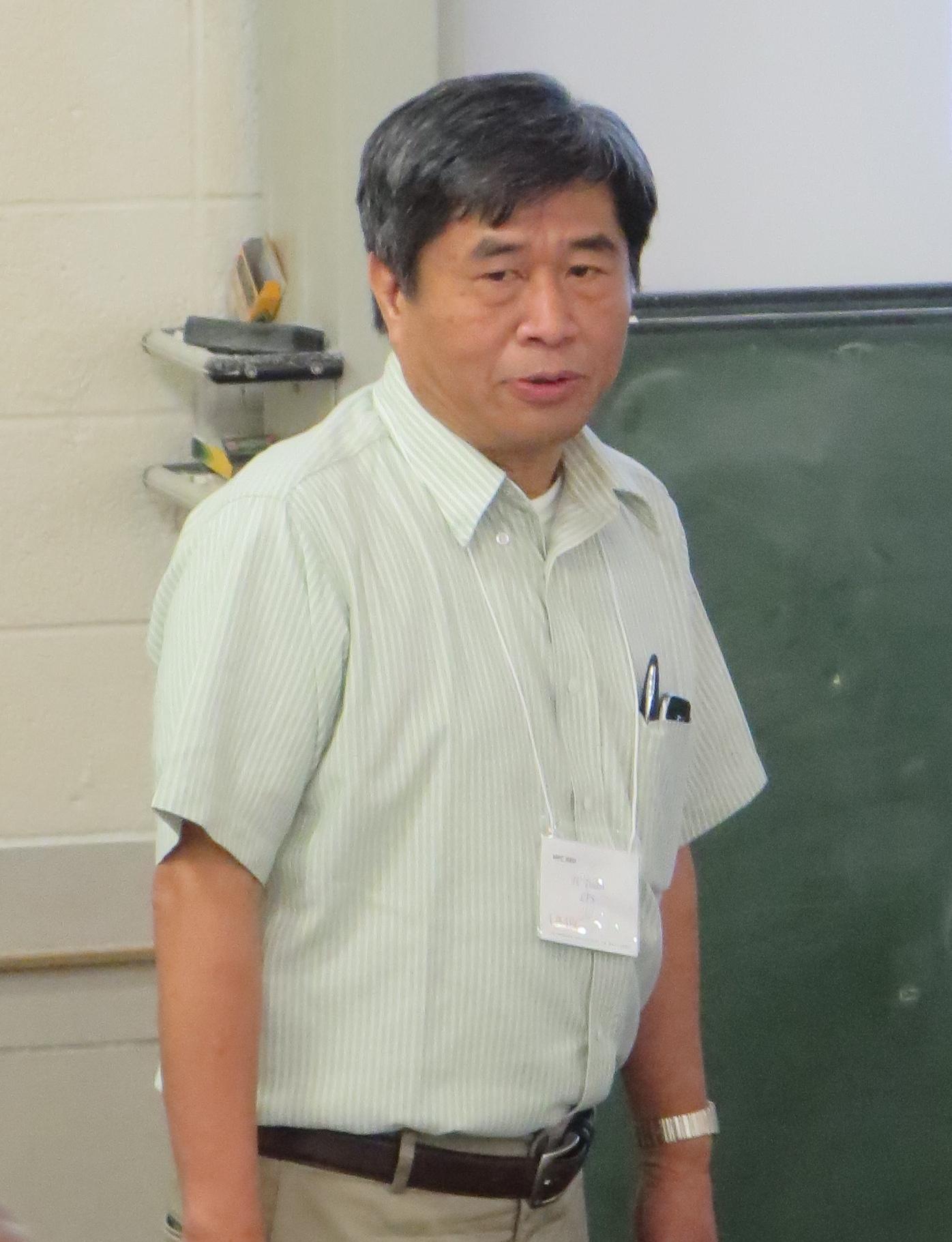 TC_Tuan